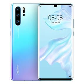 HUAWEI P30 PRO 256 GB BREATHING CRYSTAL - KRİSTAL