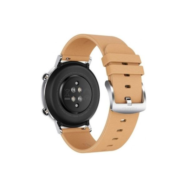 HUAWEI WATCH GT2 CLASSIC 42 MM